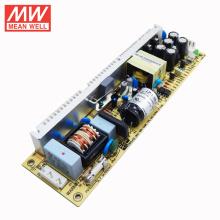 L'alimentation d'énergie de cadre ouvert de MEAN WELL 5V 10A 50w UL / cUL et TUV et CE et CB LPS-50-5