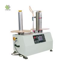Автоматическая перемотка рулонов ПЭТ Машина для перемотки рулонов ПВХ