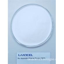 Re-dispersible Polymer Powder