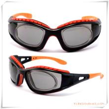Promotion Geschenk für Radfahren Brillen mit Schutzpolster