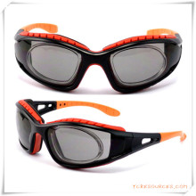 Promotion Gift for Cycling Eyewear with Protection Pad