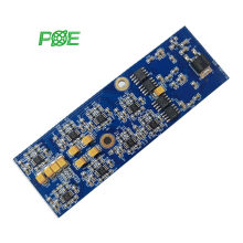 OEM SMT PCB assembly circuit board PCB and PCBA