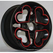 Love Alloy Wheel (HL404)