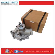 Запасные части двигателя-Водяной насос 04259547