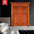 Входная дверь 80''x62 '' главная конструкция ворот используется голландская дверь для продажи