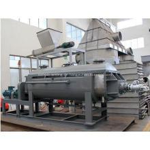 Hohl-Paddel-Trockenmaschine