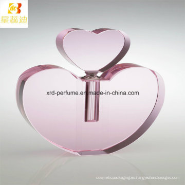 Perfume de la marca Hot Seling Scent