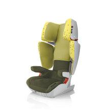 Sièges auto pour bébés Graco siège auto pour bébé poussette bébé siège auto