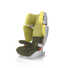Детские автокресла graco детское автокресло детское коляска автокресло