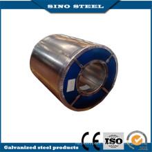 Az70 Prepainted Galvalume Steel Coil