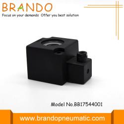 K23D-3 Pneumatic Solenoid Valve Coil