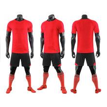 new arrival soccer team shirt