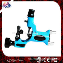 China wholesale cheap dragonfly rotary tattoo machine