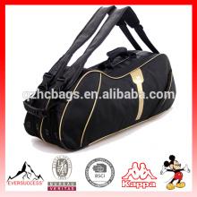 Hot Trend Fuctional Badminton Racquet Racket Cover Bag Badminton Racket Bag