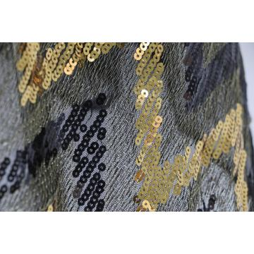 Sequins textiles for sales