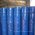 Transparent Fluorocabon refrigerant for Inverter Controller