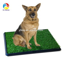 Pet Zoom Pet Park - remendo potty