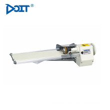 JK801A HIGH EFFICIENT AND EASY TO USE CLOTH CUTTING MACHINE