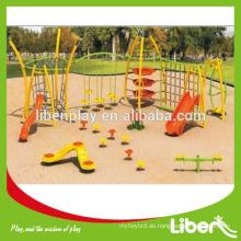 Safe und Fun Schulausrüstung Kinder Spielplatz LE.ZZ.005