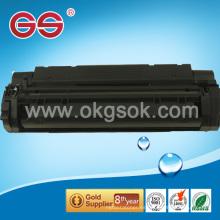 Compatible para cartucho de tóner EP26 LBP3200 MF3110 3200 / MF3110
