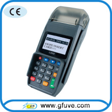 Bank Billing Machine Smart Card Reader RF Card Reader
