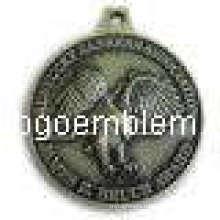 Medals (M-13)