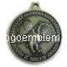 Medalhas (M-13)