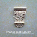 decorative hand carved wood corbles brackets