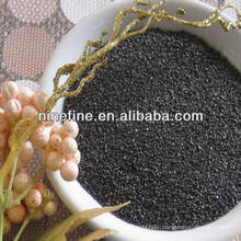 carbon additive for casting with high quality