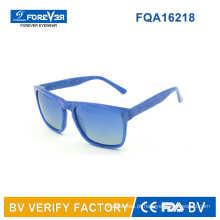 Óculos de acetato recém-lançado moda on-line vendendo feito na China
