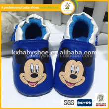 baby shoe fashion dress casual kid shoe child shoe wholesale price new arr pu shoes face leather