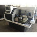 Economic Automatic Ck0640A Stone Machining CNC Lathe