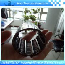 Mine Screen Mesh Used in Mine