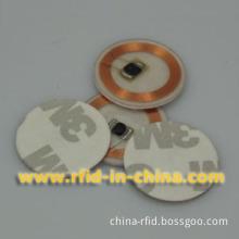 RFID Sticker Tag - 08