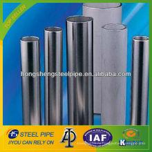 Труба / труба из нержавеющей стали