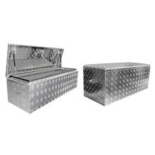 Trailers Aluminum Truck Tool Box