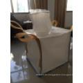 Jumbo Bag for Packing Sodium Carbonate