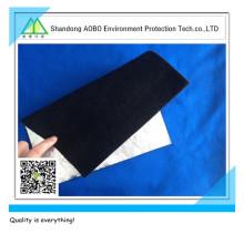 Ignífugo Pre-oxidación de fibra de algodón