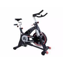 Fitness Gym Master Spinning Bike Exercise Machine