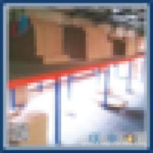 Rasied Area Steel Esd Protection Mezzanine Floor