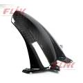 Ktm RC8 Carbon Fiber Rear Hugger Motorcycle Parts