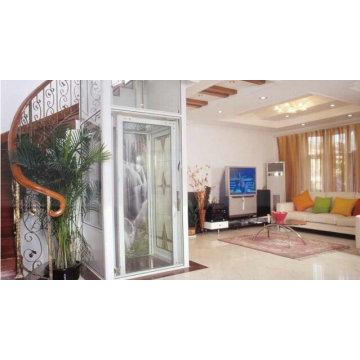 Домашний Лифт с гидравлическим приводом 320кг