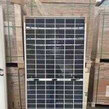 Solar 96cells 500watt Mono Solar Panel 500W 550W 1000W Price Solar Module
