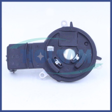 Crank Angle Sensor Ignition Module J848 for Mitsubishi