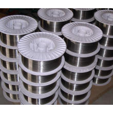 High quality AWS a5.20 E71T-1, E71T-11, E71T-GS Flux Cored welding Wire