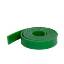 Screen Printing Squeegee
