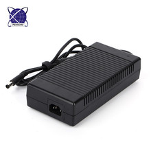 19V 9.5A LAPTOP ADAPTER 180W FÖR HP