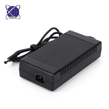 19V 9.5A LAPTOP ADAPTER 180W for HP