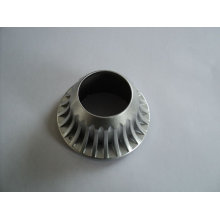 Partie de moulage en aluminium avec ISO9001