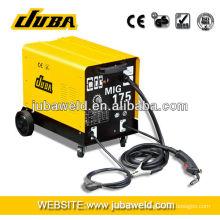 GAS/NO GAS MINI MIG CO2 WELDING MACHINE(MIG-195)